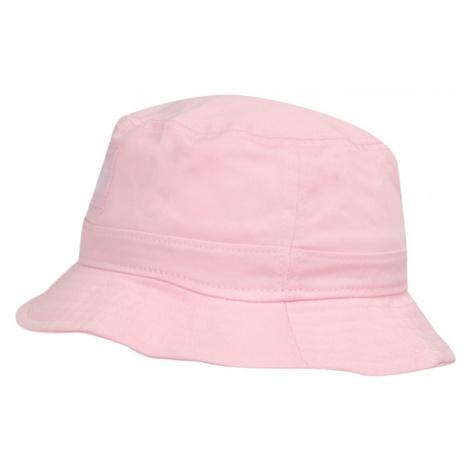 Nike Sportswear Klobúk  ružová