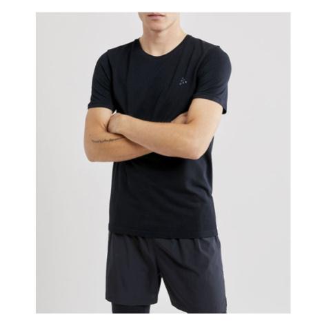 Pánske športové tričká a tielka Craft