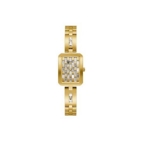 Dámske hodinky Guess GW0102L2
