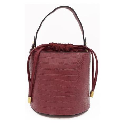 Dámska kabelka do ruky 59413