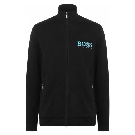 Hugo Boss pánska mikina