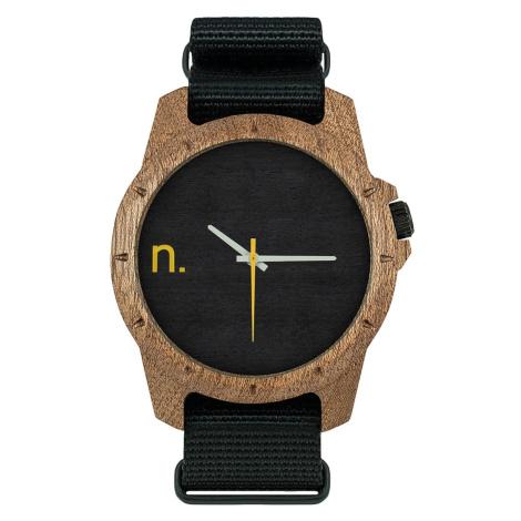 Neat Man's Watch N075