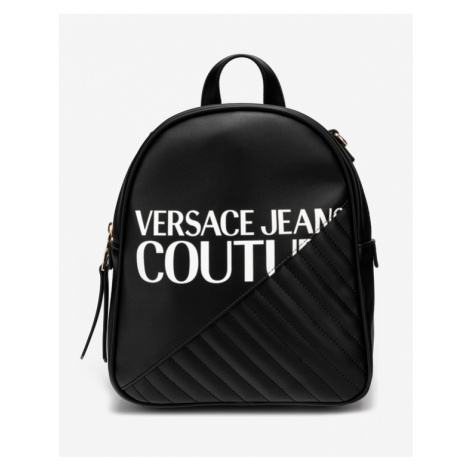 Versace Jeans Couture Batoh Čierna
