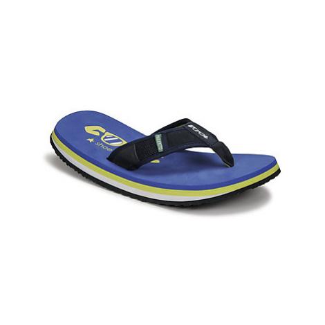 Cool shoe ORIGINAL Modrá