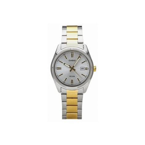 Pánske hodinky Casio MTP-1302SG-7A