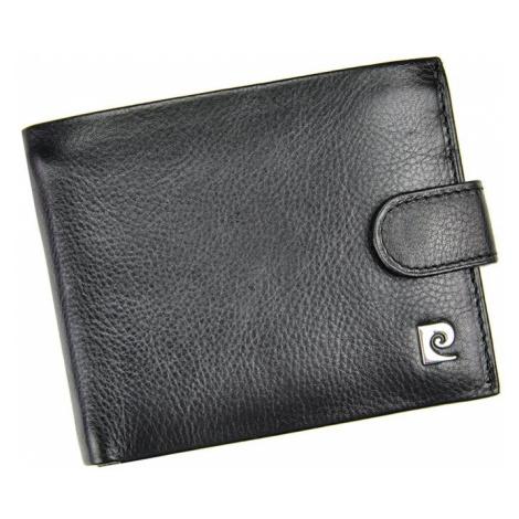 Pánska peňaženka Pierre Cardin SAHARA TILAK03 324A