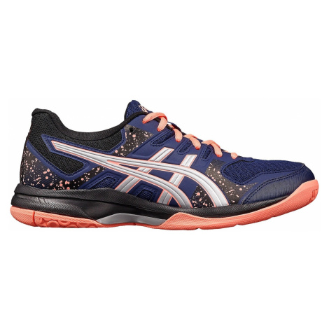 Asics Gel Flare 7 GS