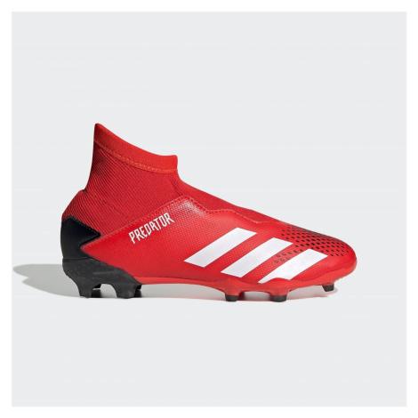 Kopačky Adidas Predator 20.3 Laceless
