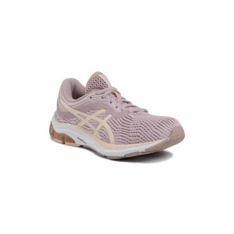 Asics Topánky Gel-Pulse 11 1012A467 Ružová