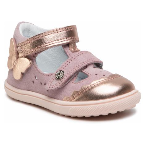 Dievčenské sandále Bartek