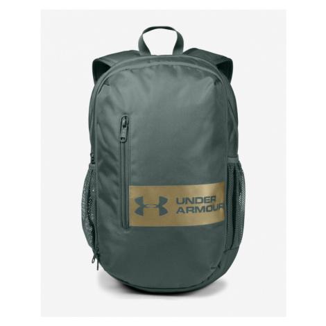 Pánske batohy, tašky a batožiny Under Armour