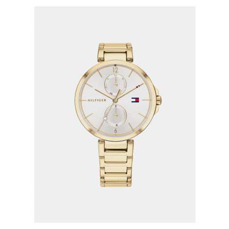 Dámske hodinky a šperky Tommy Hilfiger