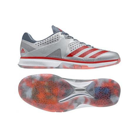 Pánske indoorové topánky Adidas