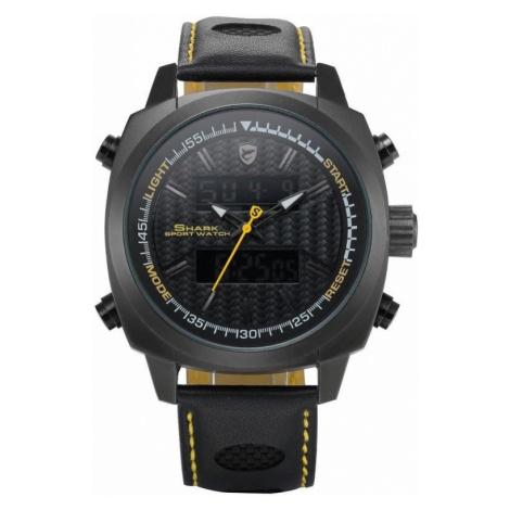 Pánske športové hodinky Shark 494