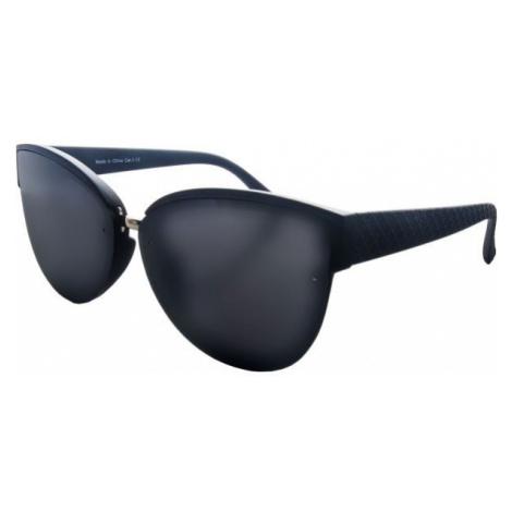 Laceto SENDY čierna - Dámske slnečné okuliare