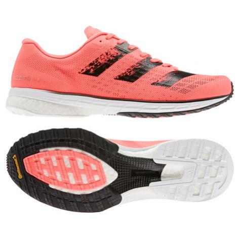 Bežecké Topánky Adidas Adizero Adios 5 M Eg1196