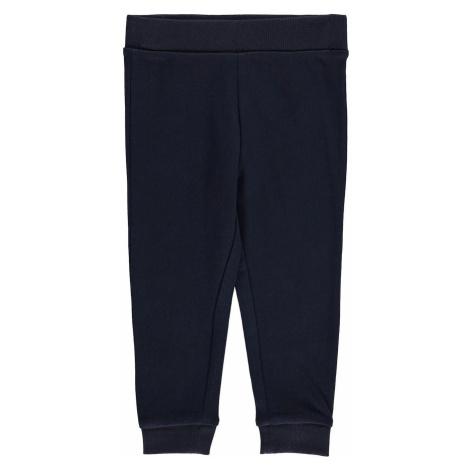 Guess Child Boys Active Pants