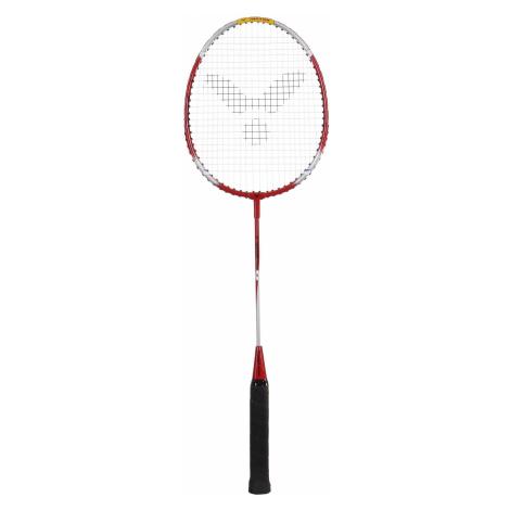 Pro juniorská badmintonová raketa Victor