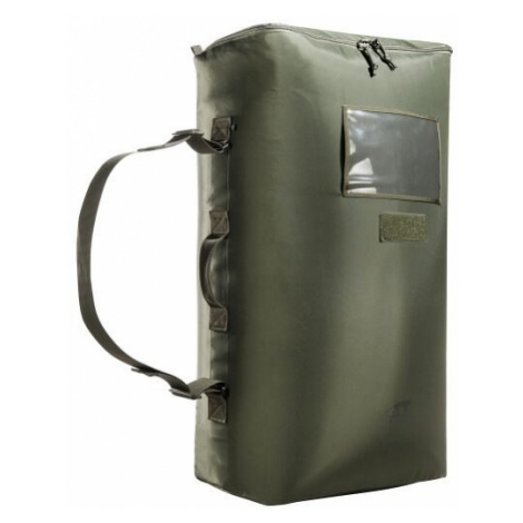 Ochranná taška Travel Cover M Tasmanian Tiger® – Olive Green