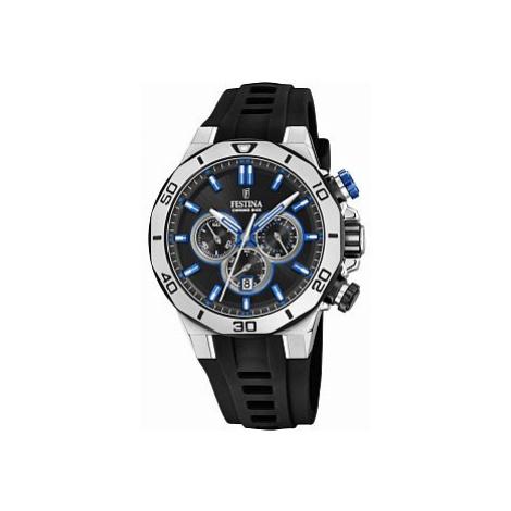 Pánske hodinky Festina 20449/2