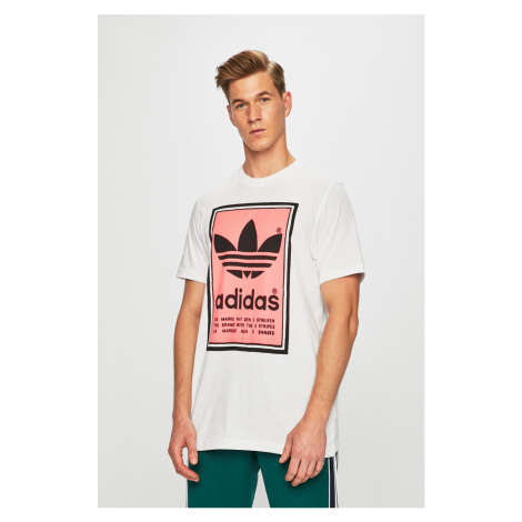 adidas Originals - Pánske tričko