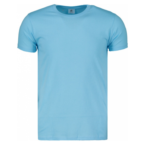 Men's T-Shirt B&C Basic