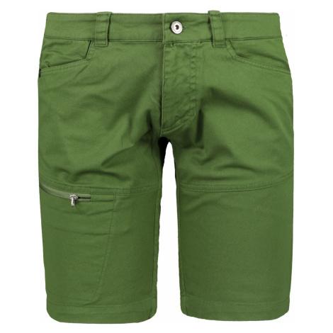 Men's shorts HANNAH Lamby