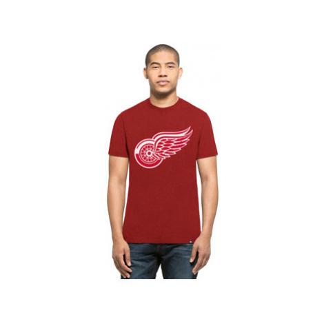 47 Brand Club Nhl Detroit Red Wings