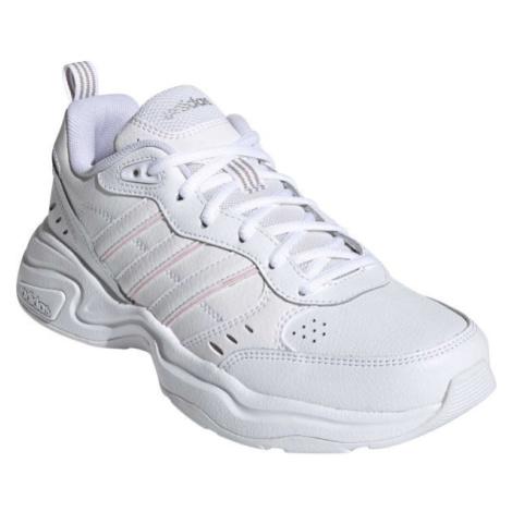 adidas STRUTTER - Dámska obuv na voľný čas