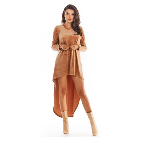 Awama Woman's Dress A379