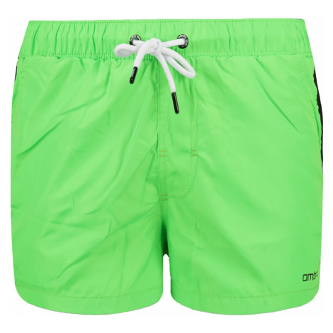 Men's swim shorts Ombre W251