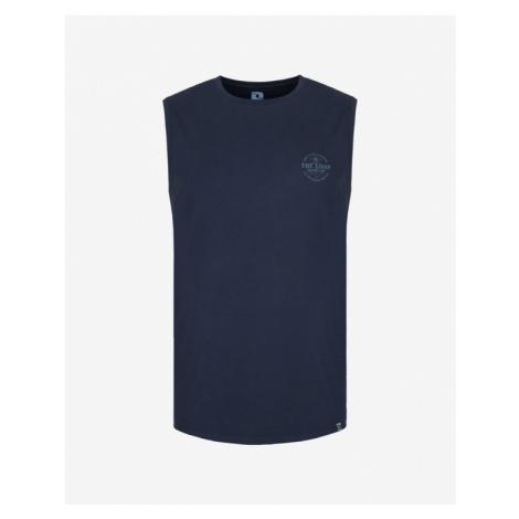 Pánske športové tričká a tielka LOAP