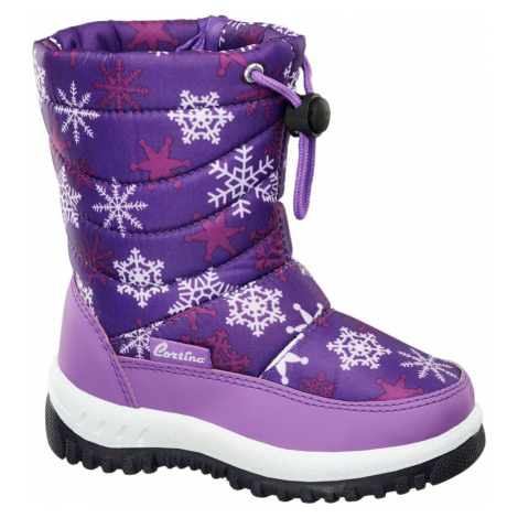 Cortina - Detské snehule