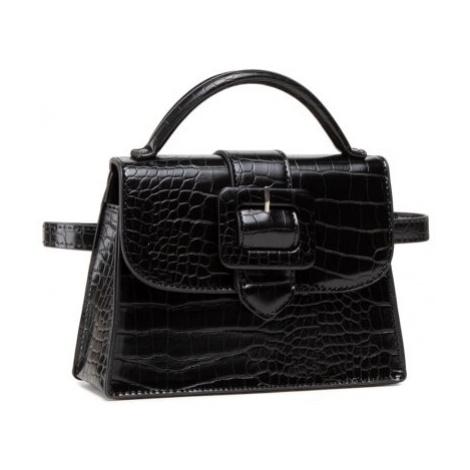 Dámské kabelky Jenny Fairy RC18600 koža ekologická
