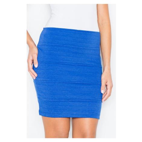 Figl Woman's Skirt M084