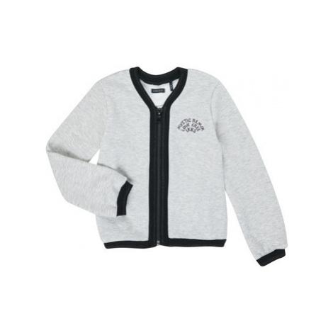 Oblečenie pre dievčatá IKKS