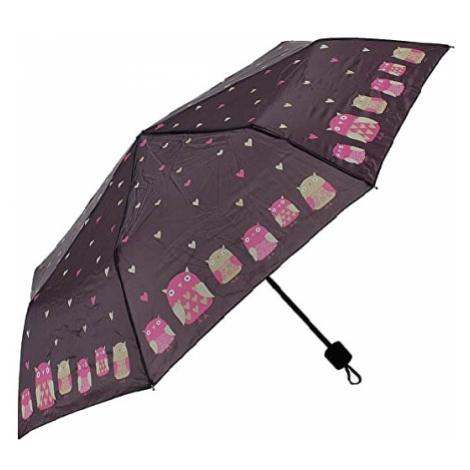 Albi Skladací dáždnik