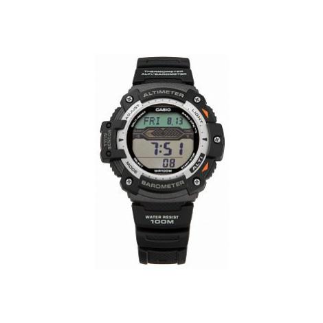 Pánske hodinky Casio SGW-300H-1A