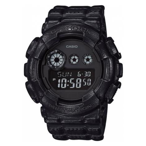Casio - Hodinky G-Shock
