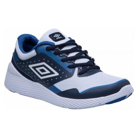 Umbro RATIO II modrá - Pánska obuv