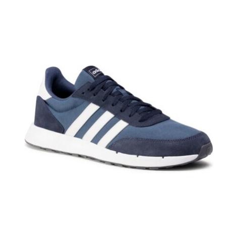 Pánske vychádzkové tenisky Adidas