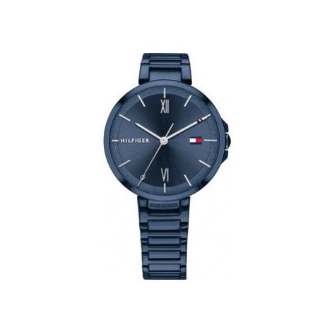 Dámske hodinky Tommy Hilfiger 1782205
