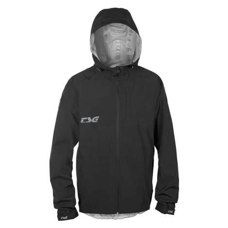 Bunda TSG Drop Rain Jacket, M