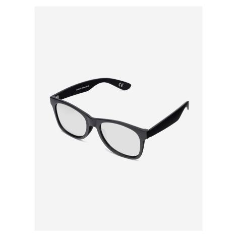 Spicoli Flat Sluneční brýle Vans Čierna