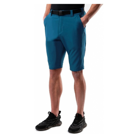 Pánske športové nohavice Loap