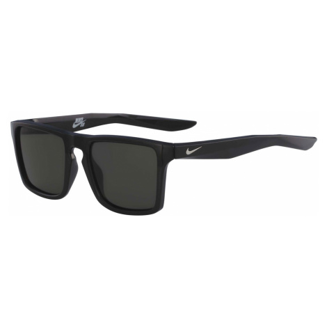 Nike Verge P EV1099 001 Polarized