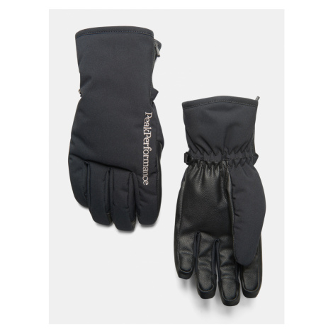 Rukavice Peak Performance Jr Unite Glove