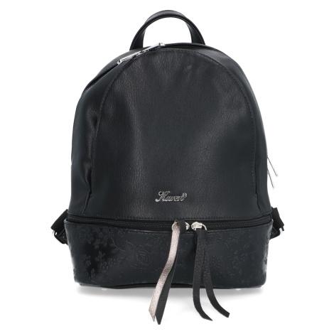 Karen Woman's Backpack 9285-Milton Karen Millen