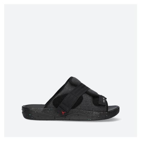Air Jordan Crater Slide CT0713 001 Nike