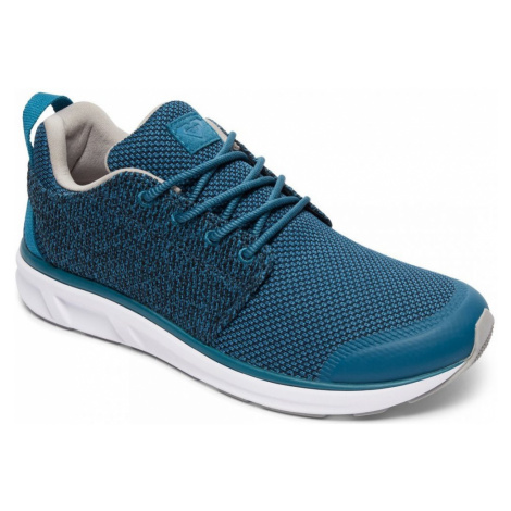 Topánky Roxy Set Session Sneaker teal